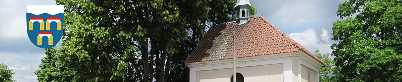 kaplicka-tri-dvory