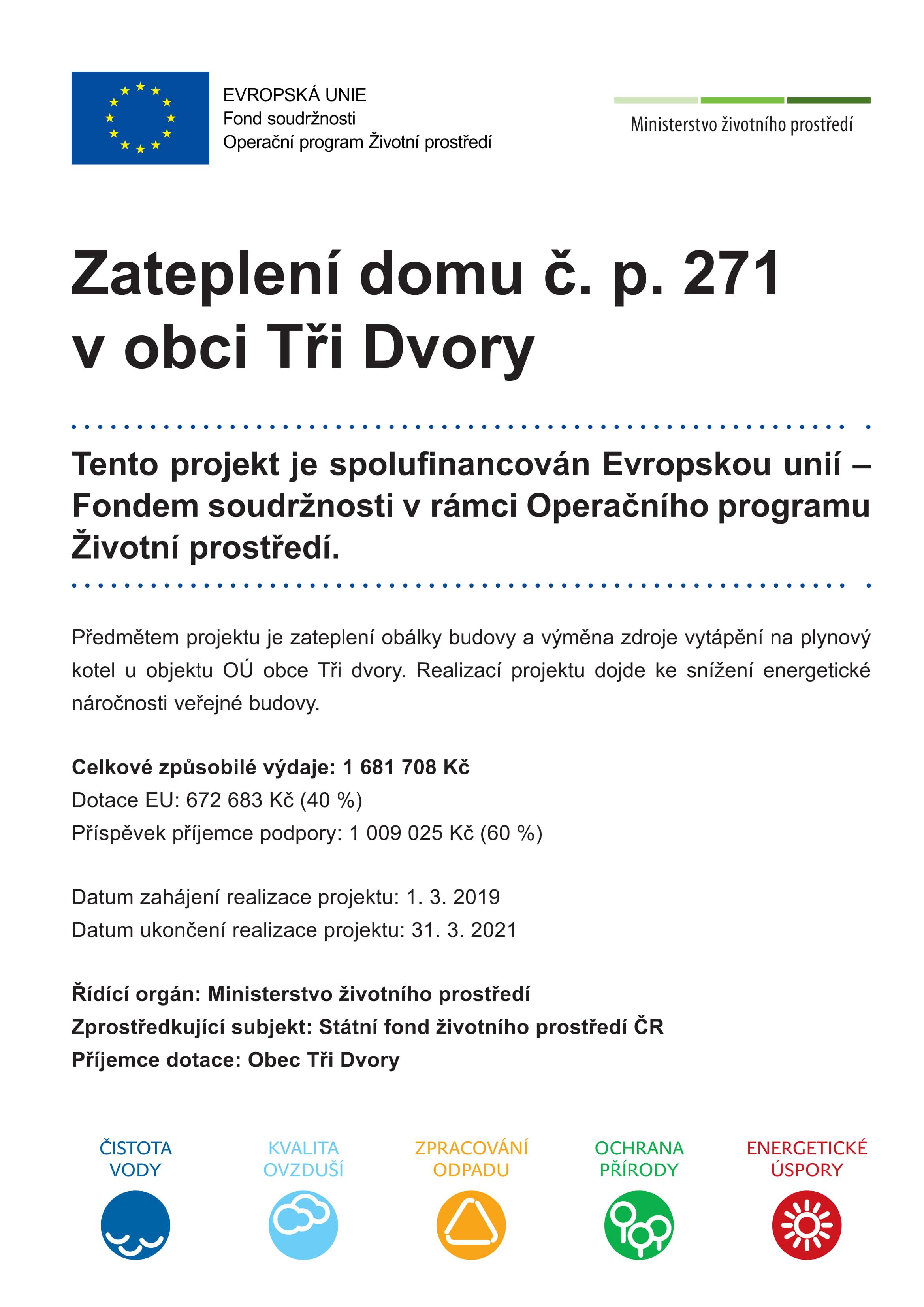 publicitadotaci-2019-zatepleni271